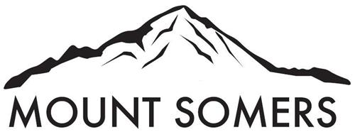 MOUNT SOMERS trademark