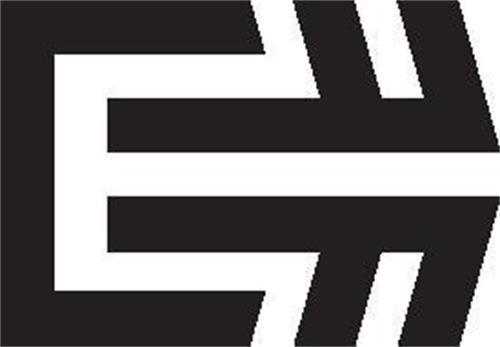 EFF trademark