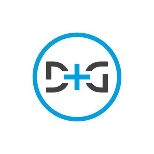 D+G trademark