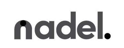 NADEL. trademark