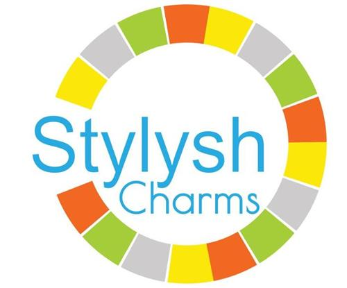 STYLYSH CHARMS trademark