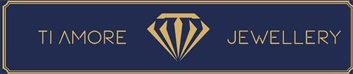 TI AMORE JEWELLERY trademark