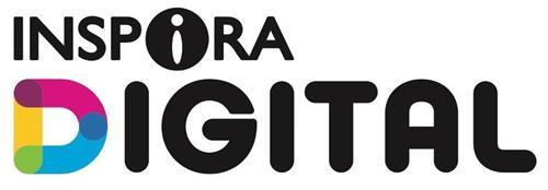 INSPIRA DIGITAL trademark