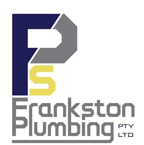 FPS FRANKSON PLUMBING PTY LTD trademark