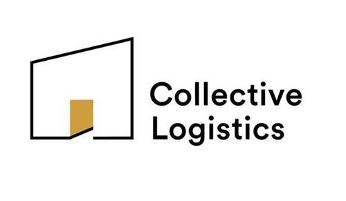 COLLECTIVE LOGISTICS trademark