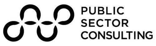 PUBLIC SECTOR CONSULTING trademark