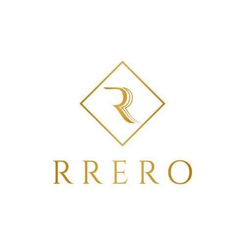 R RRERO trademark