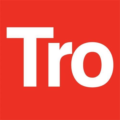 TRO trademark