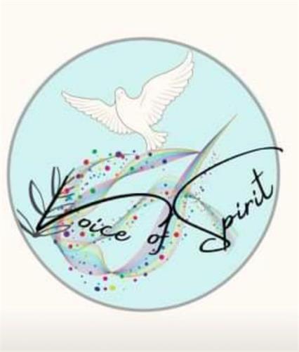 VOICE OF SPIRIT trademark