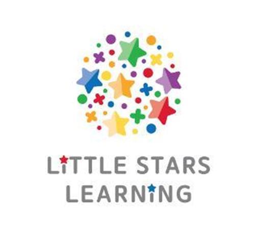 LITTLE STAR LEARNING trademark
