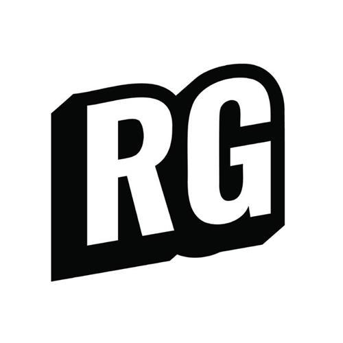 RG trademark